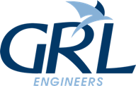 Grl Engineers
